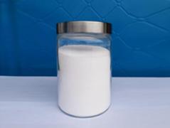 单过硫酸氢钾价格