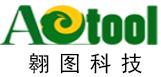 上海翱图实业有限公司